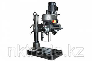 JRD-460 Радиально-сверлильный станок