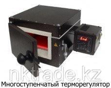 ПМ-800П Муфельная печь для обжига