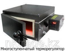 ПМ-2700П Камерная печь для термообработки