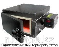 ПМ-2700 Камерная печь для термообработки