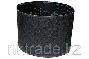 Транспортерная лента абразивная (для 22-44 Plus) 100G