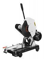 Станок абразивный отрезной Cut-Off Machine STALEX 400T/4