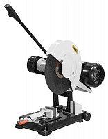 Станок абразивный отрезной Cut-Off Machine STALEX 400T/3