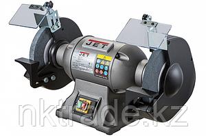 IBG-10 Промышленный заточной станок 400 В (точило)