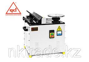 GD-900H высокоскоростной станок для снятия фасок с композитных материалов с регулируемым углом наклона