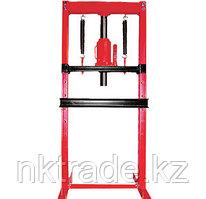 Пресс гидравлический 50т, TOR TL0600-50