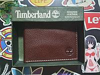 Мужское портмоне Timberland, оригинал из Америки