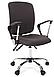 Кресло Chairman 9801 Chrome, фото 5