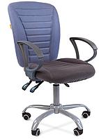 Кресло Chairman 9801 Ergo