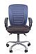 Кресло Chairman 9801 Ergo, фото 5