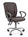 Кресло Chairman 9801 Ergo, фото 2