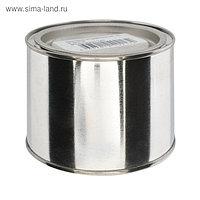 Притирочная паста ВМП Алмазная, 1 кг, банка