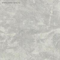 Обои горячее тиснение на флизелине АВАНГАРД 46-118-03 Art Nouveau, 1,06x10 м