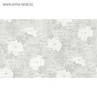 Обои горячее тиснение на флизелине АВАНГАРД 45-119-04 Decorato, 1,06x10 м