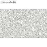 Обои горячее тиснение на флизелине АВАНГАРД 45-192-04 Elegante, 1,06x10 м