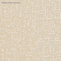 Обои виниловые на флизелине АВАНГАРД 11-252-01 Novo, 1,06x10 м