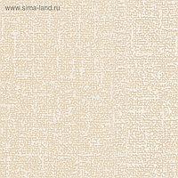 Обои виниловые на флизелине АВАНГАРД 11-252-02 Novo, 1,06x10 м