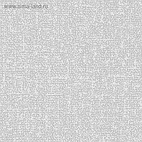 Обои виниловые на флизелине АВАНГАРД 11-252-03 Novo, 1,06x10 м