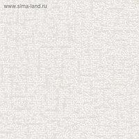 Обои виниловые на флизелине АВАНГАРД 11-252-04 Novo, 1,06x10 м