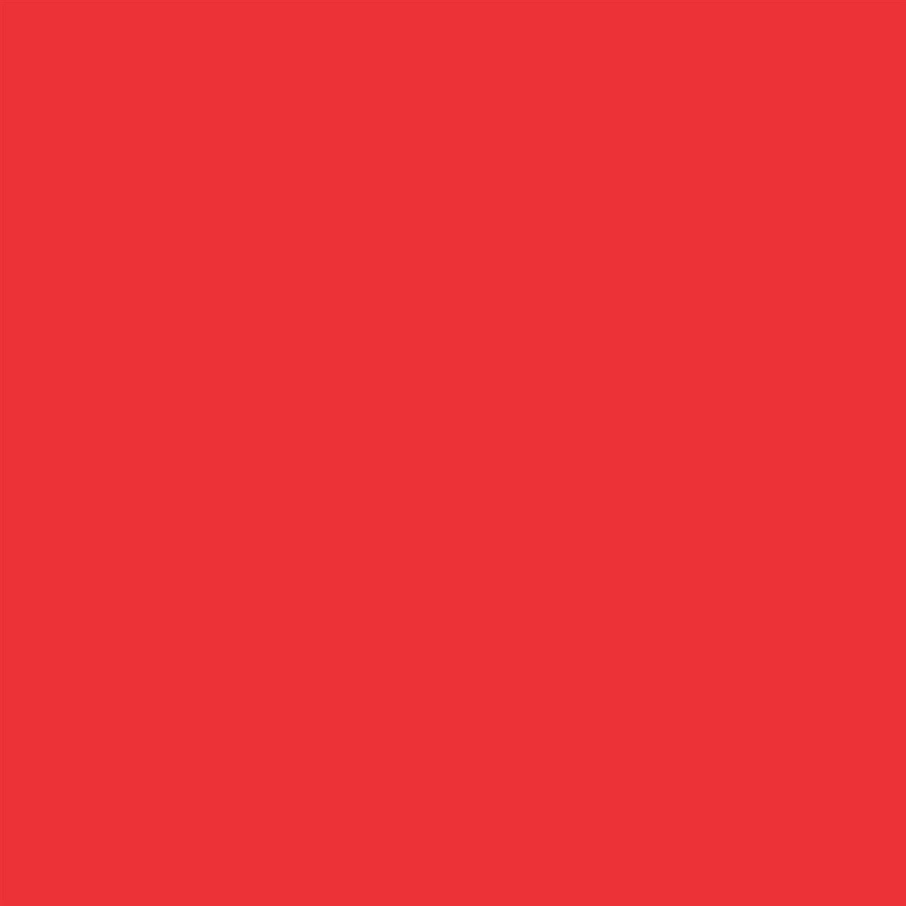 Алюкобонд 318 красный 8828
