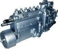 Топливный насос ТНВД ЯМЗ-236