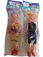 2387 Кукла PIAO 15см