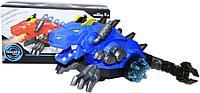 ZR135 Механический дракон Mechanical Spray  Dragon  свет 14*25