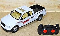 3699-Y2 Форд пикап на р/у 4 функции, Speed car  38*13см, фото 1