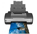 Принтер EPSON Stylus Photo 1410, фото 2