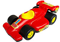 Спортивная машина Формула - 1 35*13см