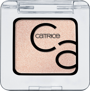 Тени для век catrice Art Couleurs Eyeshadows тон 060 GOLD IS WHAT YOU CAME FOR