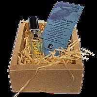 Национальный аромат: Kók qasqyr, 15ml