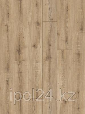 Виниловая плитка BRIO OAK 22237 CLICK (замковое соединение)