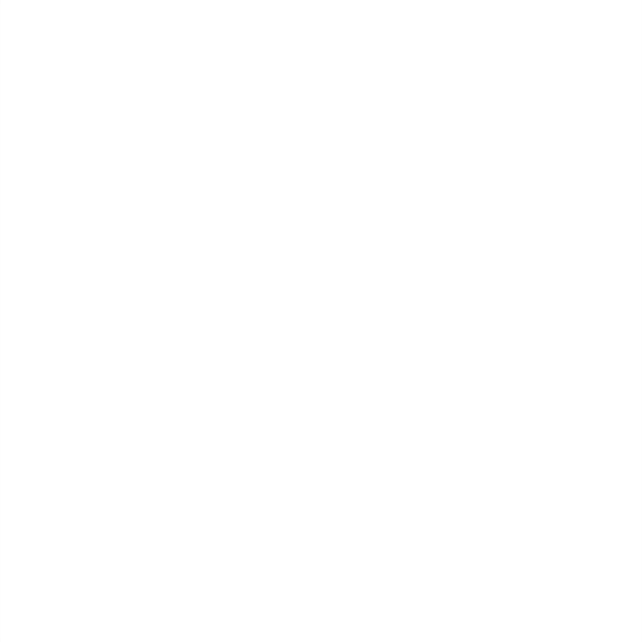 Алюкобонд 1500*4000*318 Белый матовый 8807