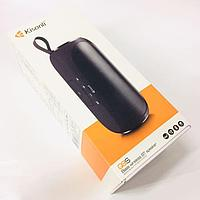 Колонка-Bluetooth Q9S (черный)