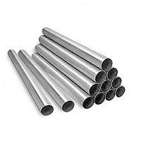 Трубы стальные водогазопроводные Ø-25, ГОСТ 3262-75