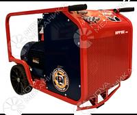 Электрическая гидравлическая станция HYCON HPP18E (46) Flex