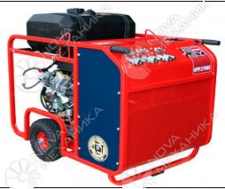 Гидравлическая станция бензиновая HYCON HPP27V Multi Flex