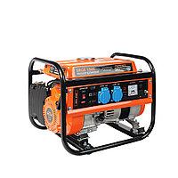 PATRIOT Генератор бензиновый PATRIOT Max Power SRGE 1500