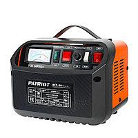 PATRIOT Заряднопредпусковое устройство PATRIOT BCT-30 Boost