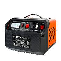 PATRIOT Заряднопредпусковое устройство PATRIOT BCT-50 Boost