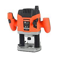 PATRIOT Фрезер электрический PATRIOT ER 130, 1300 Вт, цанги 6/8/12 мм