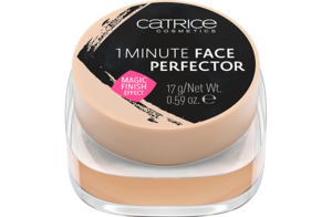 Мусс для лица 1 Minute Face Perfector 010 ONE FITS ALL