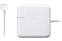 China Зарядка для ноутбука Apple MAGSAFE 60W L