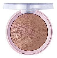 Румяна Flormar Pretty Baked Blush 006 Copper Bronze
