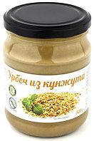 Урбеч из семян белого кунжута, 500 г