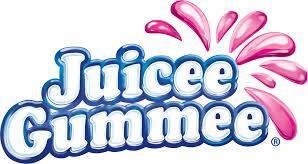Juicee Gummee Candy Plus ЧЕХИЯ