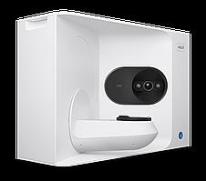 Лабораторный 3Д сканер Medit T310