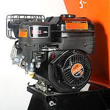 Измельчитель бензиновый Patriot PT SB 76BS, фото 3