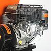 Измельчитель бензиновый Patriot PT SB 76BS, фото 2